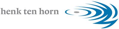Henk ten Horn, coaching healing consulting Logo